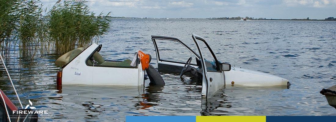 FloodEx-2