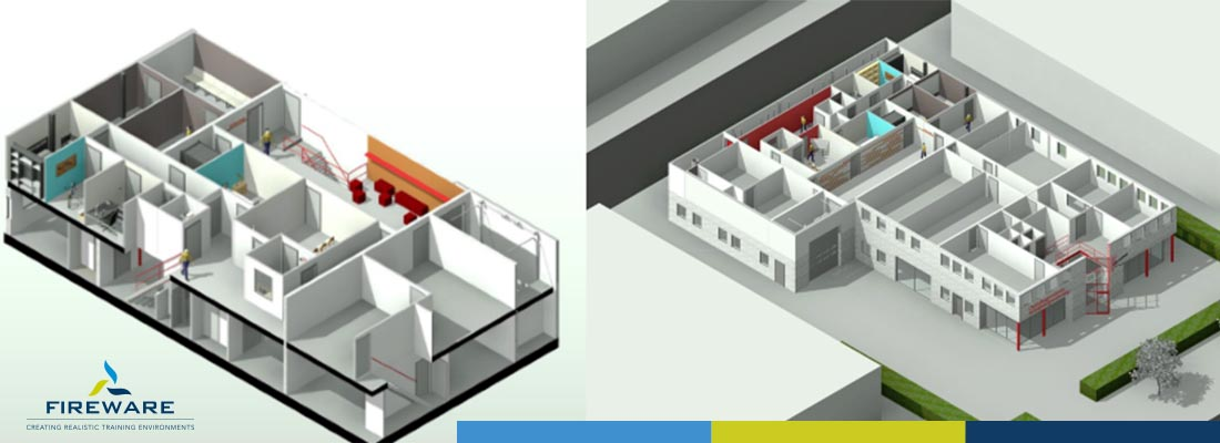 Fire-Control uitbreiding-1