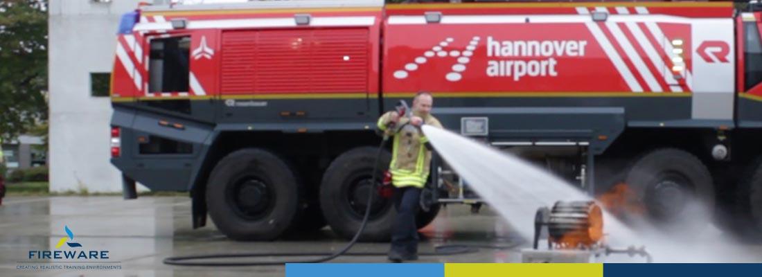 de-Vesta-getest-met-een-Crashtender-op-luchthaven-Hannover-4