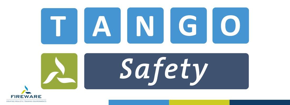 Tango Safety Stopt-1