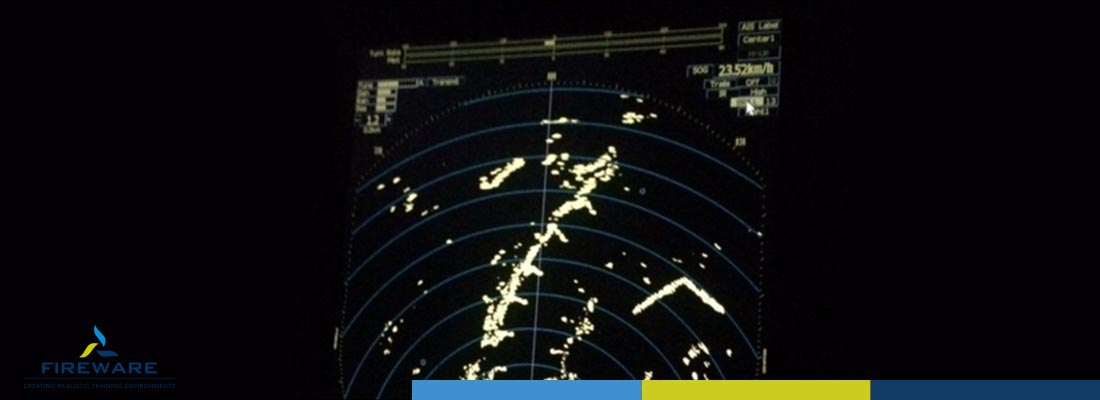 radar oefening-1