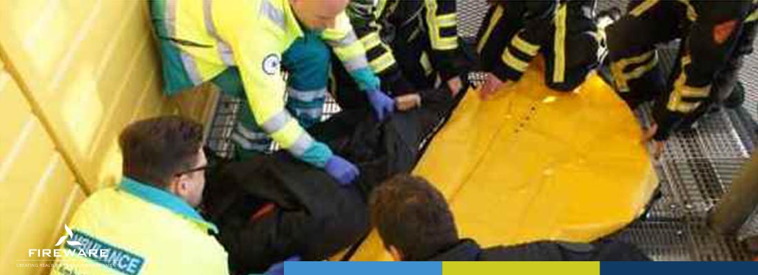 RAV ambulance obesepop-1