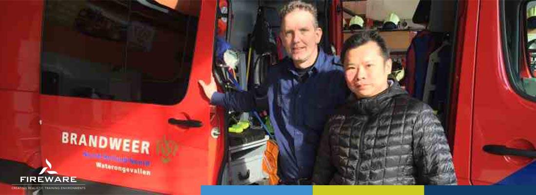 Bezoek-van-internationale-partners-Ruth-Lee-en-Tecsen-Technologies-5