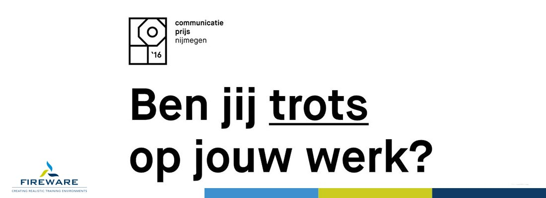 Communicatieprijs-1