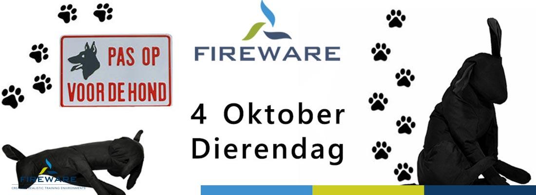 Dierendag-bij-FireWare-1