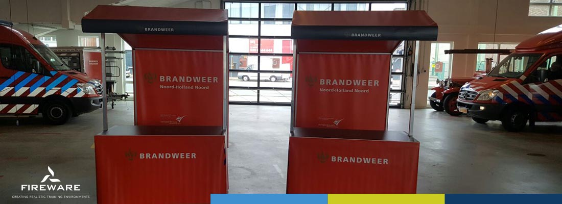 Een-koppelbare-Brandveilig-Leven-presentatieoplossing-voor-Veiligheidsregio-Noord-Holland-Noord1