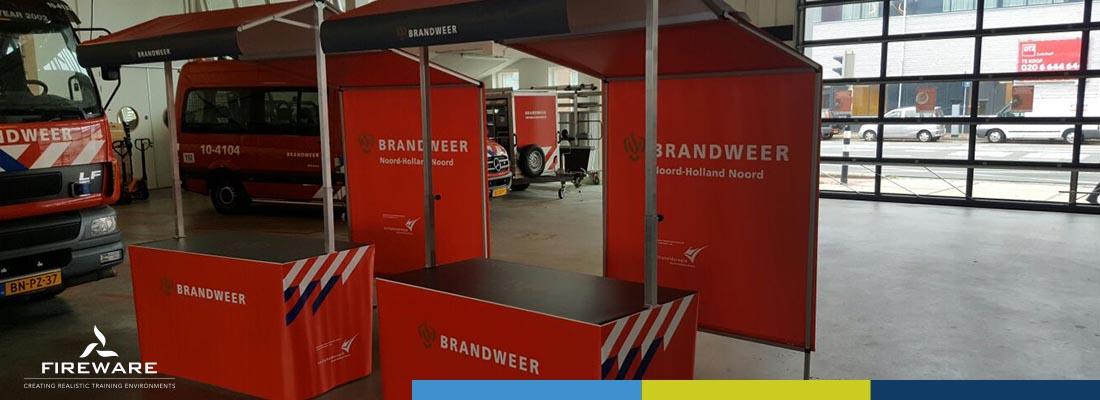 Een-koppelbare-Brandveilig-Leven-presentatieoplossing-voor-Veiligheidsregio-Noord-Holland-Noord2
