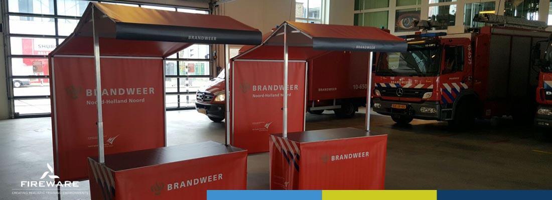 Een-koppelbare-Brandveilig-Leven-presentatieoplossing-voor-Veiligheidsregio-Noord-Holland-Noord3