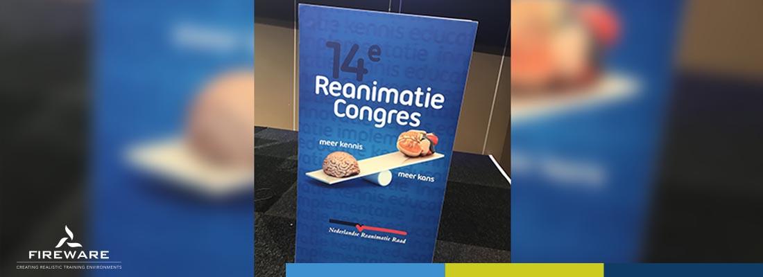 Reanimatiecongres-2