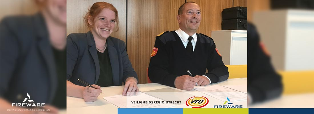 FireWare-en-VRU-sluiten-contract-af-voor-leveren-oefenmiddelen