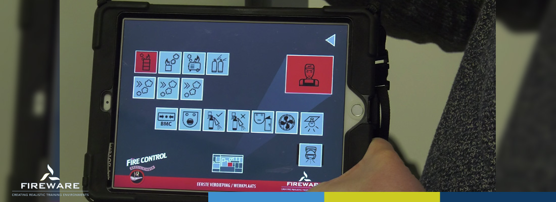 Firecontrol interactieve EHBO (04)
