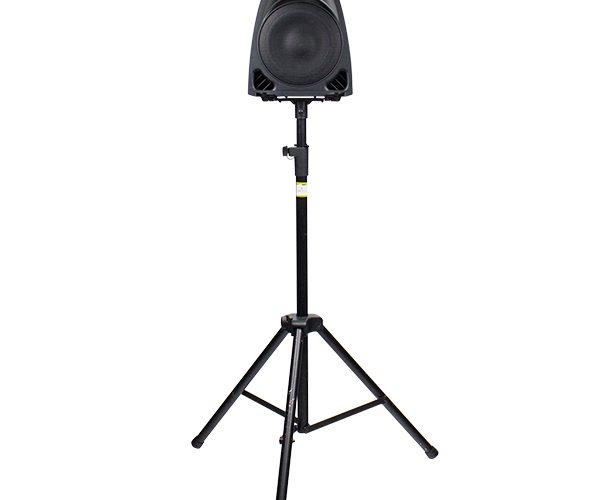 RST-704-106 Evaluatieset speaker op standaard