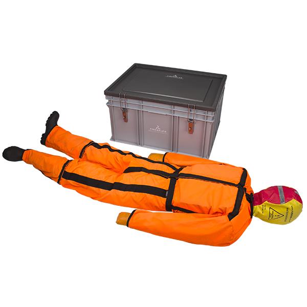 RST-707-108 Duikpop Water Rescue Volwassen