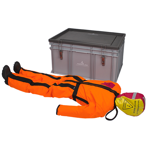 RST-707-109 Duikpop Water Rescue Kind
