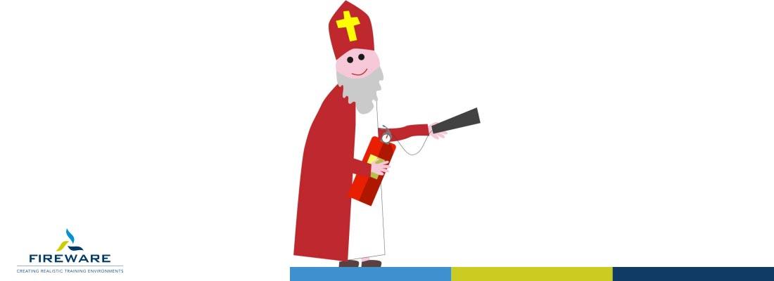 Sinterklaasgedicht-1