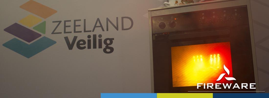 Zeeland Popup store-4
