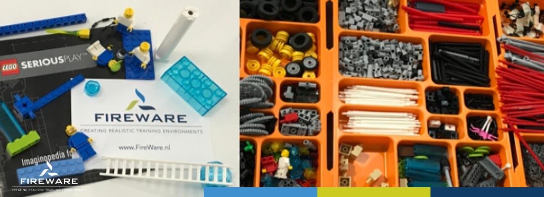 brainstorm lego serious play-5
