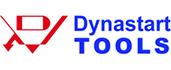 Dynastart Tools logo