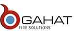 Gahat logo