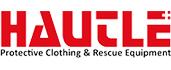 Gallus Hautle logo