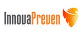 InnovaPreven logo