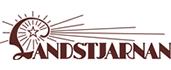 Landstjarnan logo
