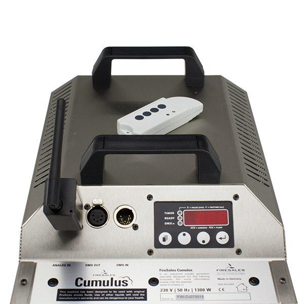008-012-015-Draadloze-afstandsbediening-CirrusCumulusStratus-Cumulus-en-Ontvanger-en-Remote