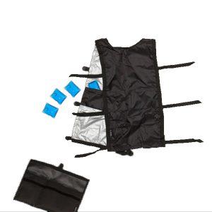 017-043-032 Heat Pack Vest