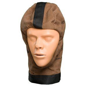 017-043-040 Oefenpop Masker