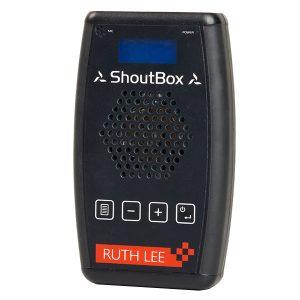 025-012-004 Shoutbox