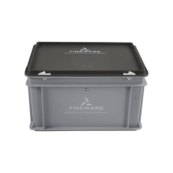 025-012-011 Pandoras Box kist
