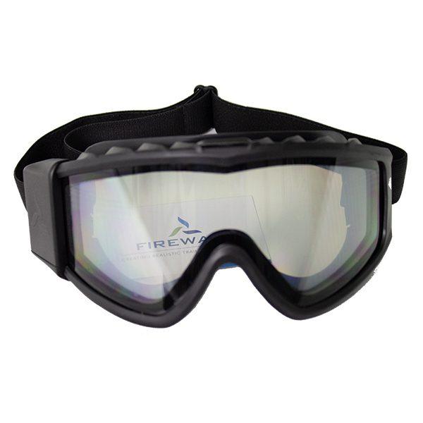 025-021-003 Nebula Blindmasker Schuin Boven Wazig
