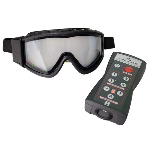 025-021-003 Nebula Blindmasker Stand 5