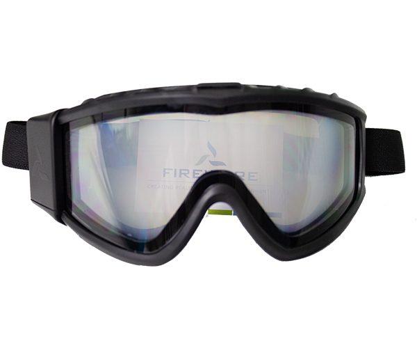 025-021-003 Nebula Blindmasker Wazig