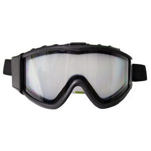 025-021-003 Nebula Blindmasker niet transparant