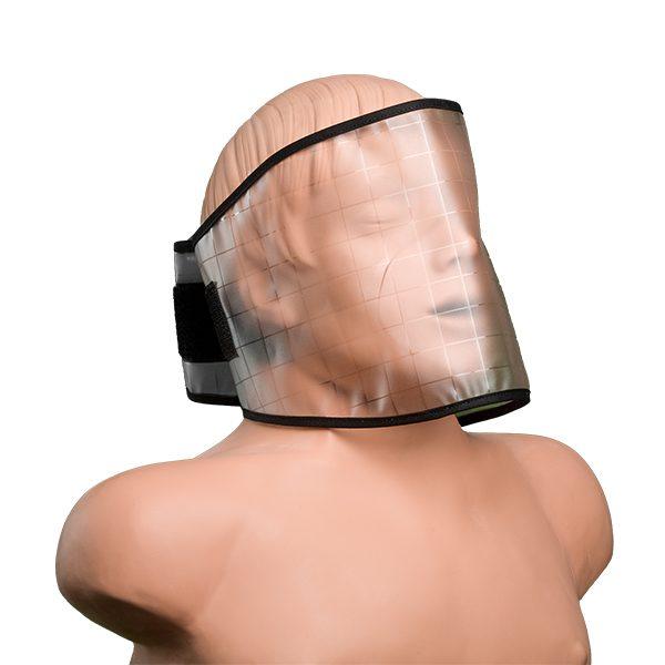 025-076-001 Blindmasker BHV Met Pop