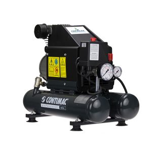 025-100-006 Compressor Neptune