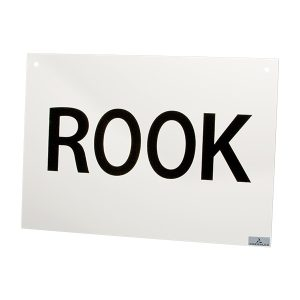 027-028-002 Rookbord