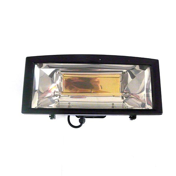 027-089-001 Infrarood Heater