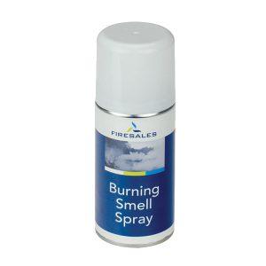 031-030-003 Burning Smell Spray