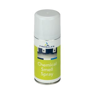 031-030-004 Chemical Smell Spray