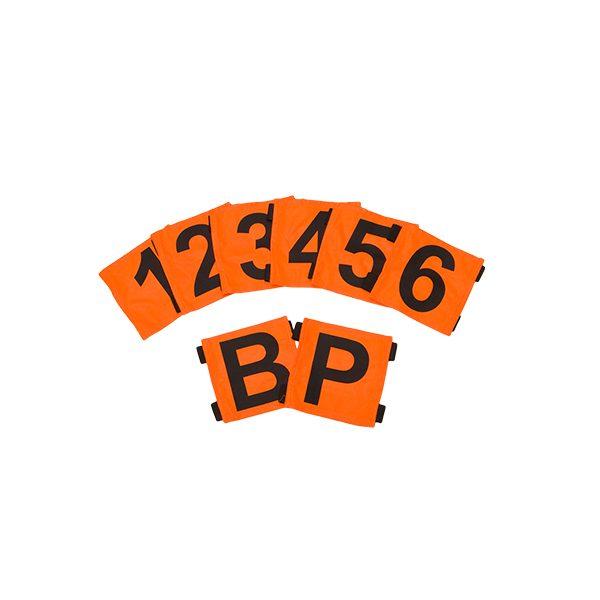 046-076-027 Cilindernummerset