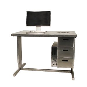 049-012-018 Add On Desk Voorkant