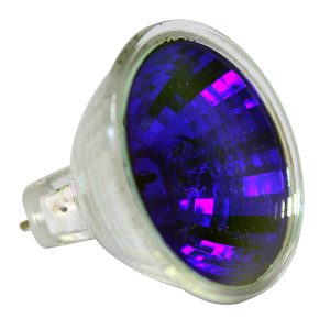 Reservelamp Mini Silkflame
