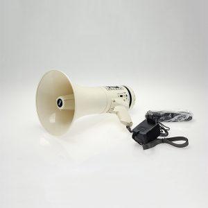 occ-0051 Oplaadbare megafoon