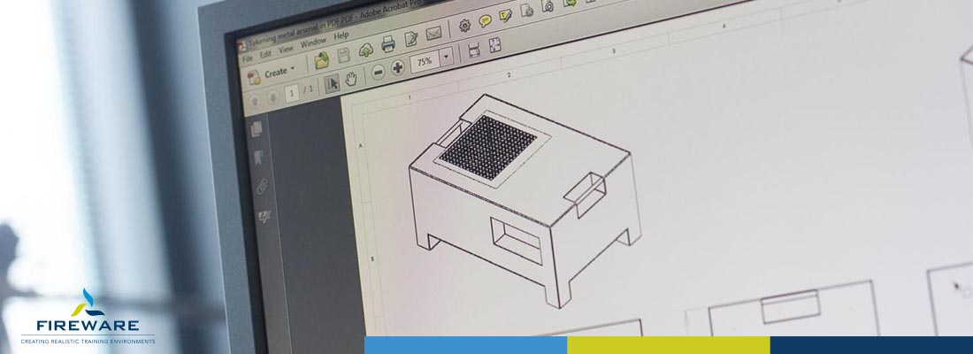 Duurzaam ontwerp