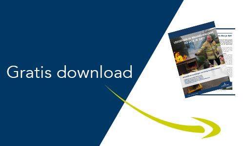Gratis download whitepaper