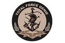Total Force Genie