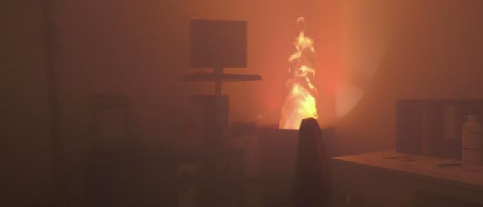 Spektakuläre Erweiterung der Verfahrenstrainer bei Fire-Control