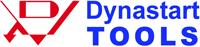 logo-dynastart